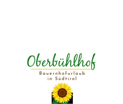 Oberbühlhof